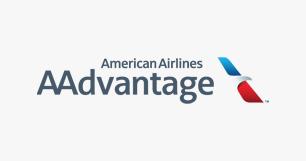 American Air Advantage