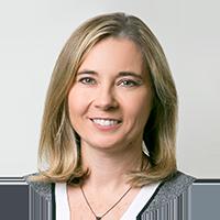 Jen Stephan