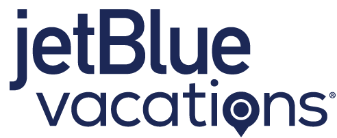 Jet Blue Vacations Logo