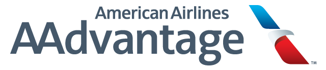 American Airlines Advantage