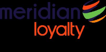 Meridan Loyalty