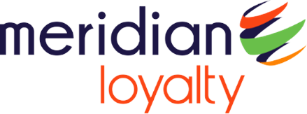 Meridian Loyalty