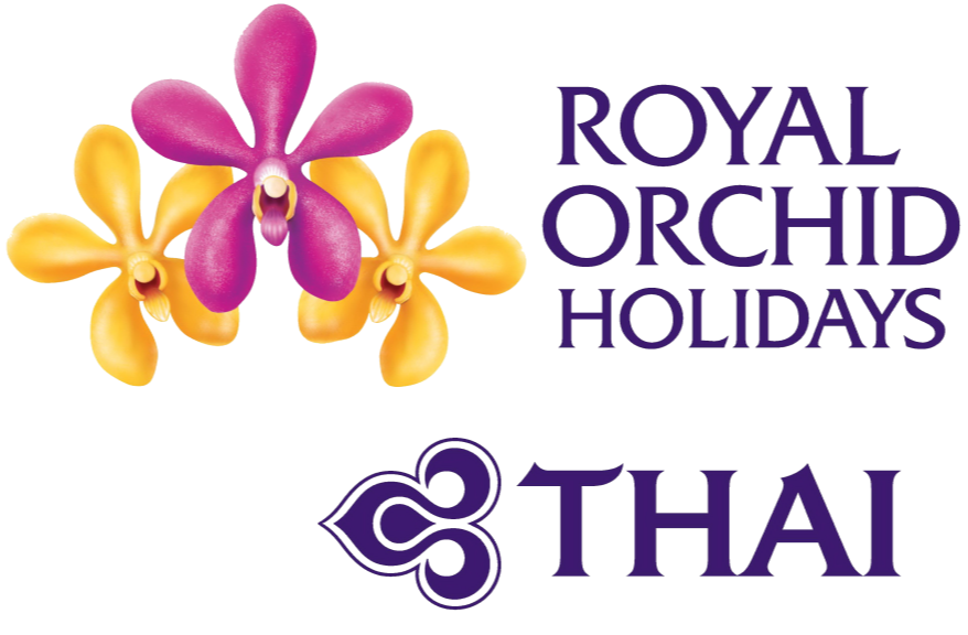 Royal Orchid Holidays Thai