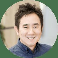 John Nakano