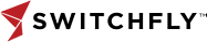 switchfly