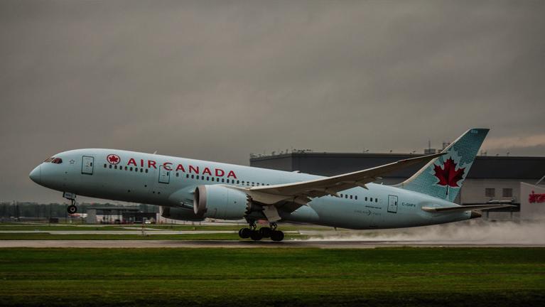 air-canada-aeroplan-loyalty