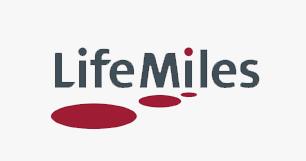 life miles