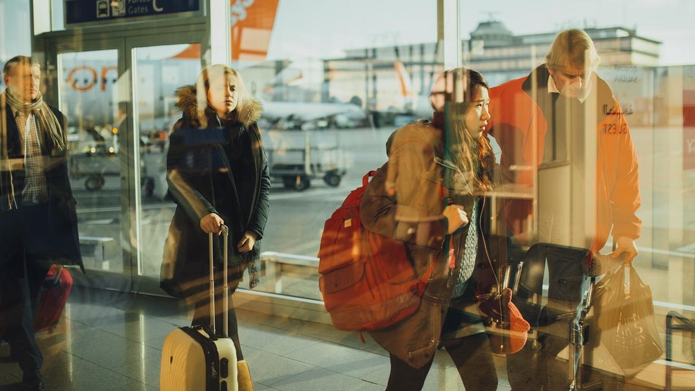 loyalty-travel-personalization