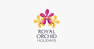 royal orchid holidays