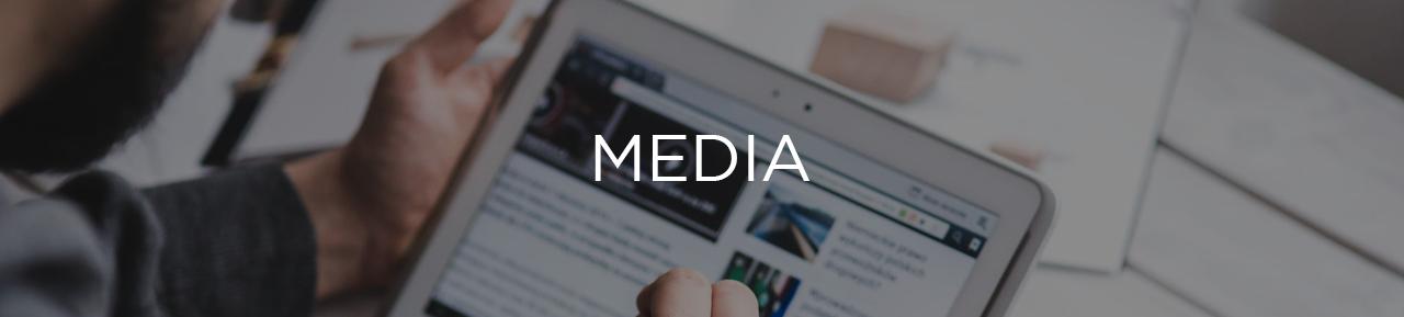 switchfly-media-header-new
