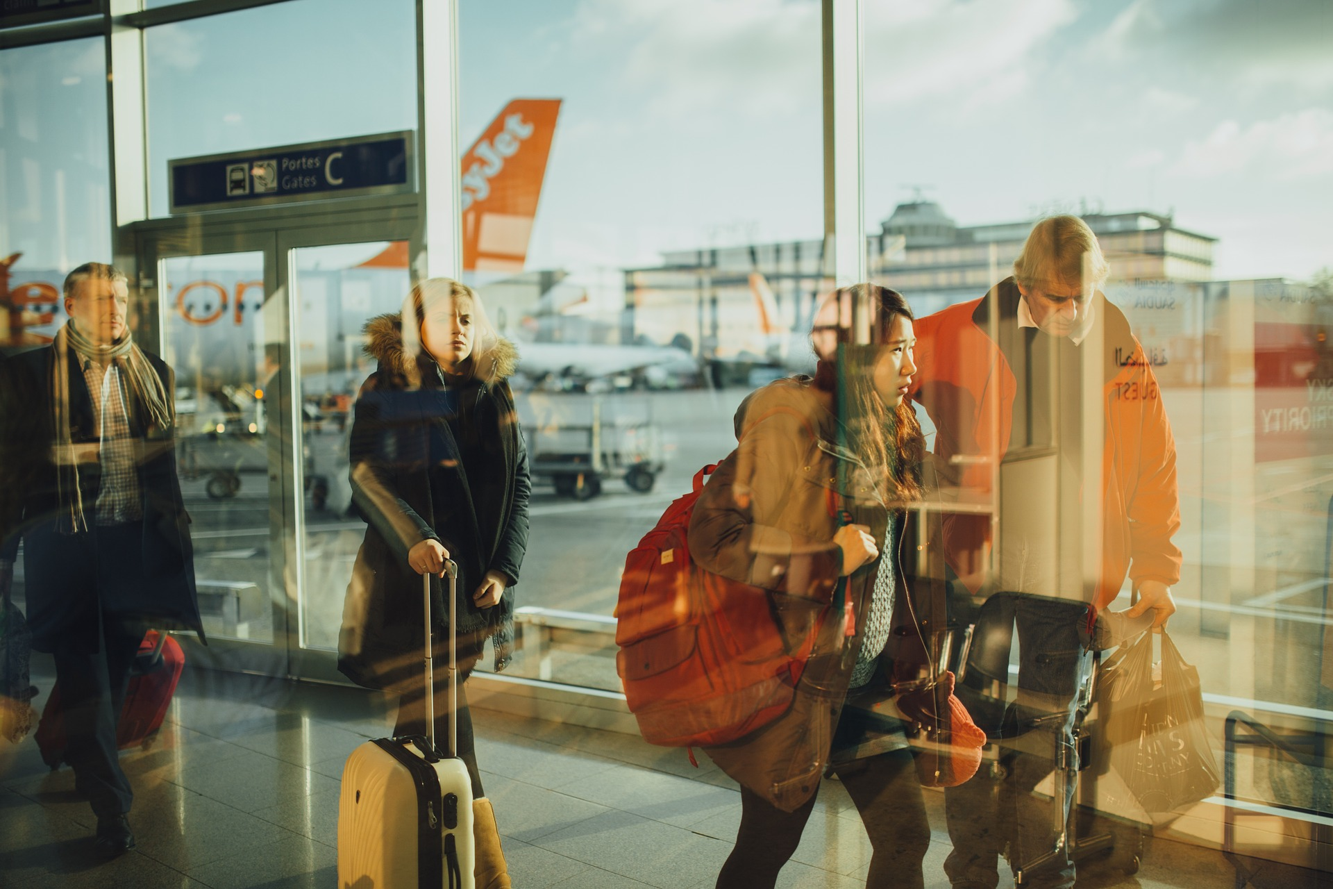 Curation + Personalization = Loyalty: A Winning Formula for Travel Brands
