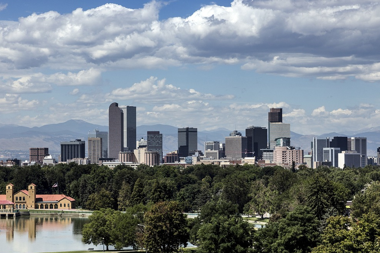 Switchfly Joins Denver Tech Boom