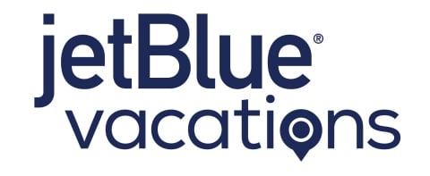 jetBlue Vacations