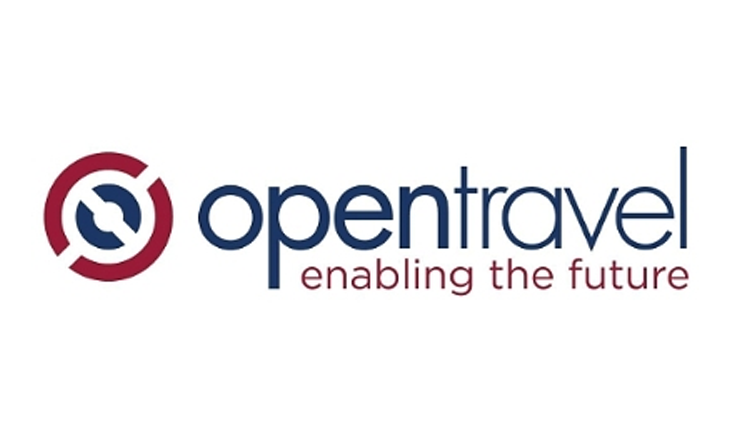 OpenTravel Alliance and Industry Experts Present Powerful Use Cases for New Release 2.0 Object Model