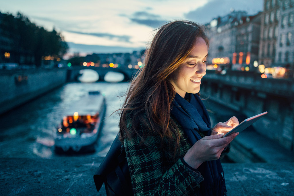 Loyalty Beyond Points and Miles: Creating Rewarding Experiences for the Experiential and Millennial Traveler