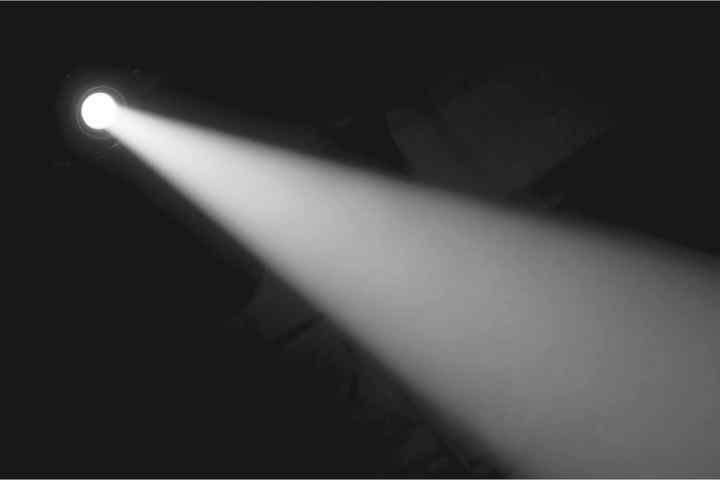 Spotlight on Switchfly - by Chris Hemmeter of Thayer Ventures