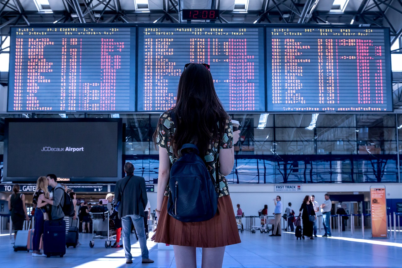 New Report from Switchfly Forecasts How Travel Technology Will Evolve to Deliver Higher Revenue and Stronger Loyalty by 2020